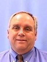 Kirk Lynch