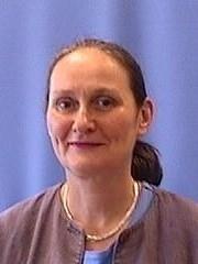 Catherine Skura